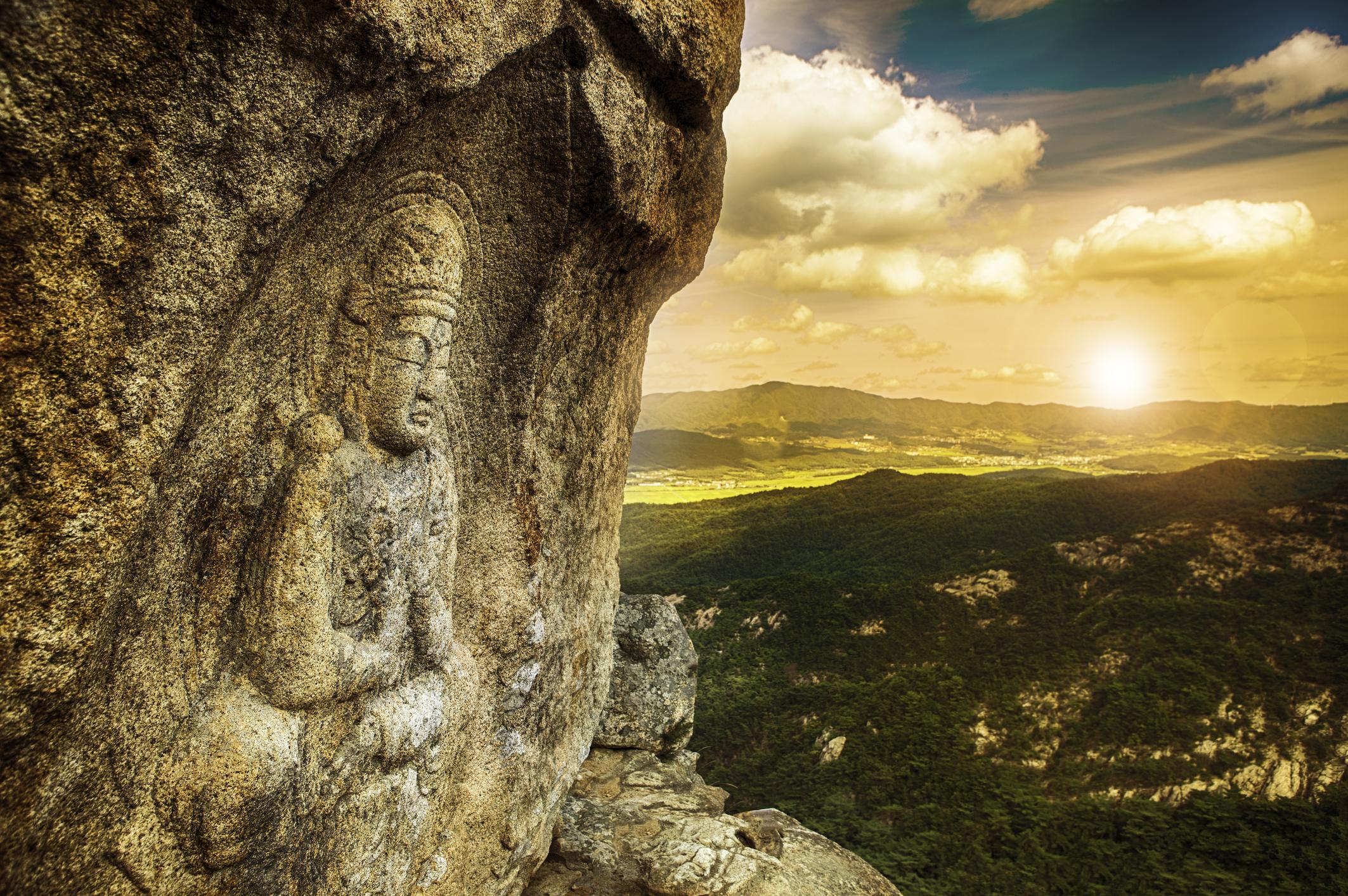 UNESCO World Heritage in Your Hands 이미지